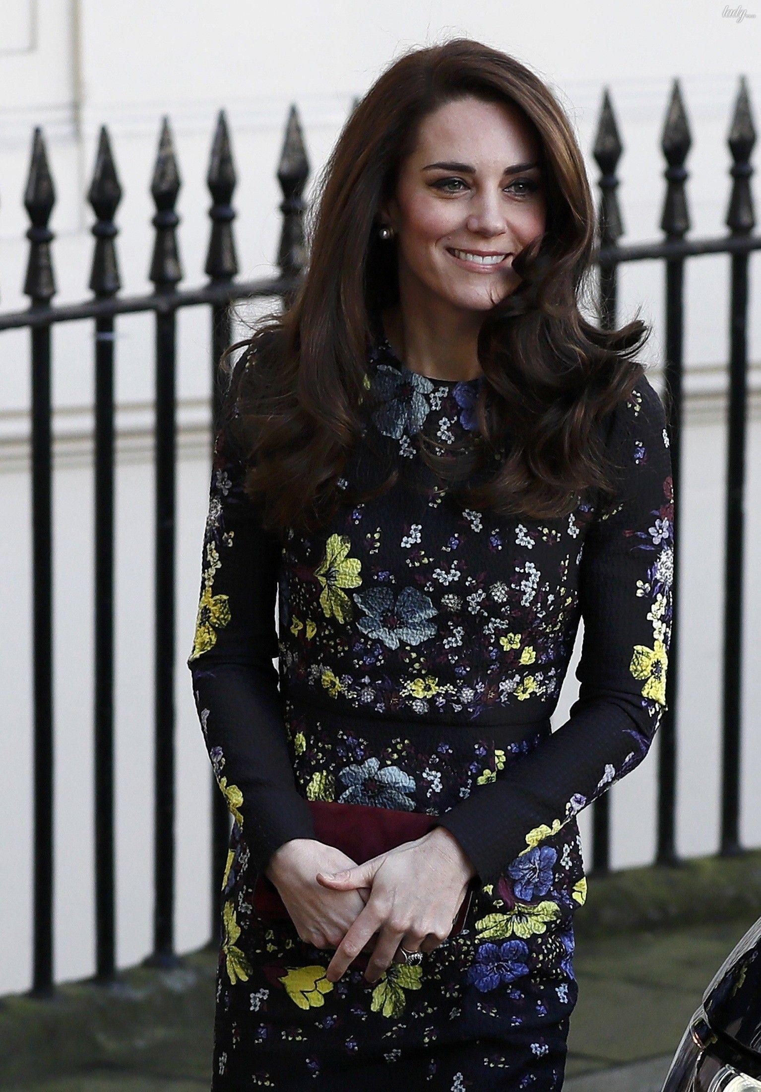 фото герцогиня кембриджская последние новости фото парламент