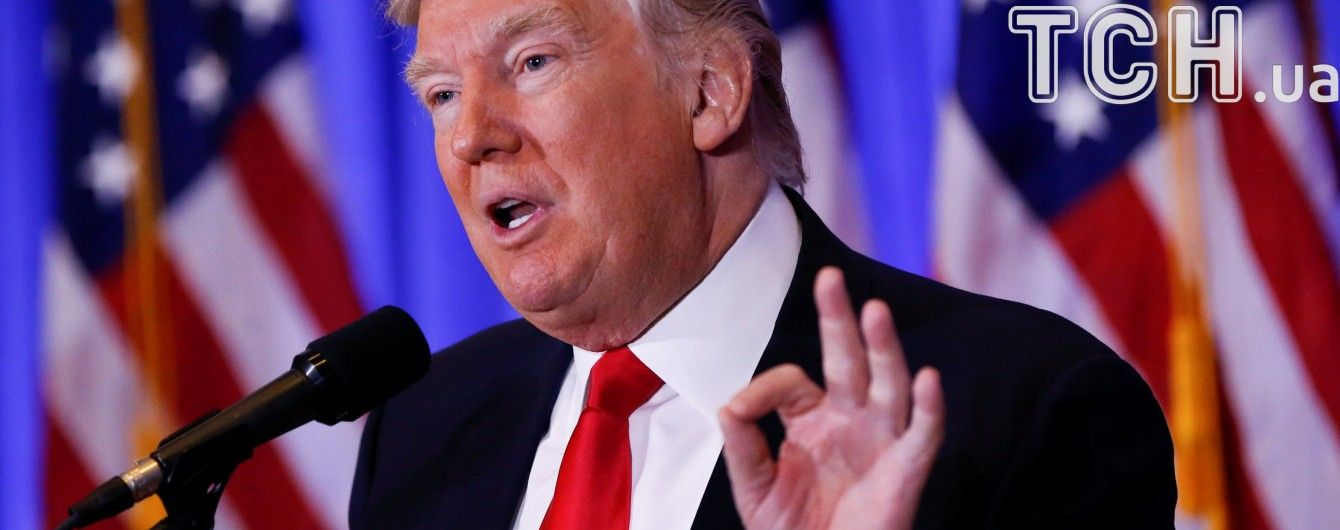 Замена Флинну: Reuters назвал имя вероятного нового советника Трампа по нацбезопасности