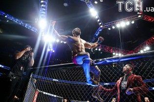 Ультиматум абсолютної сили. Що треба знати про UFC