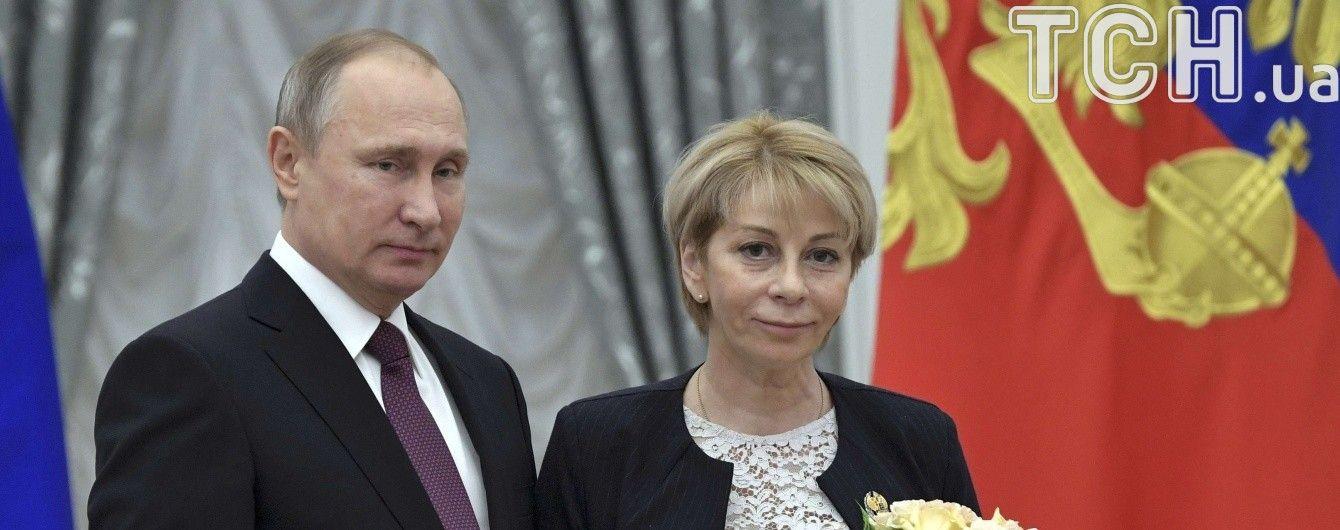 """Доктор Лиза, которая """"спасала детей Донбасса"""". Что известно о погибшей в катастрофе Ту-154 россиянке"""