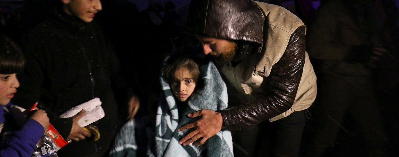 Сирійська опозиція підтвердила приєднання до перемир'я - ЗМІ
