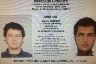 """Італійські поліцейські застрелили головного підозрюваного в """"берлінській атаці"""" у Мілані – офіційно"""
