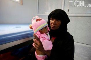 Вспышка холеры в Йемене: уже погибло более тысячи человек
