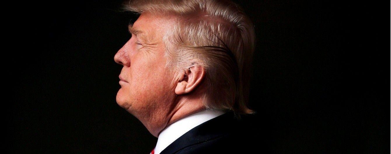 У Білому домі переконані, що РФ втрутилася у вибори у США на користь Трампа