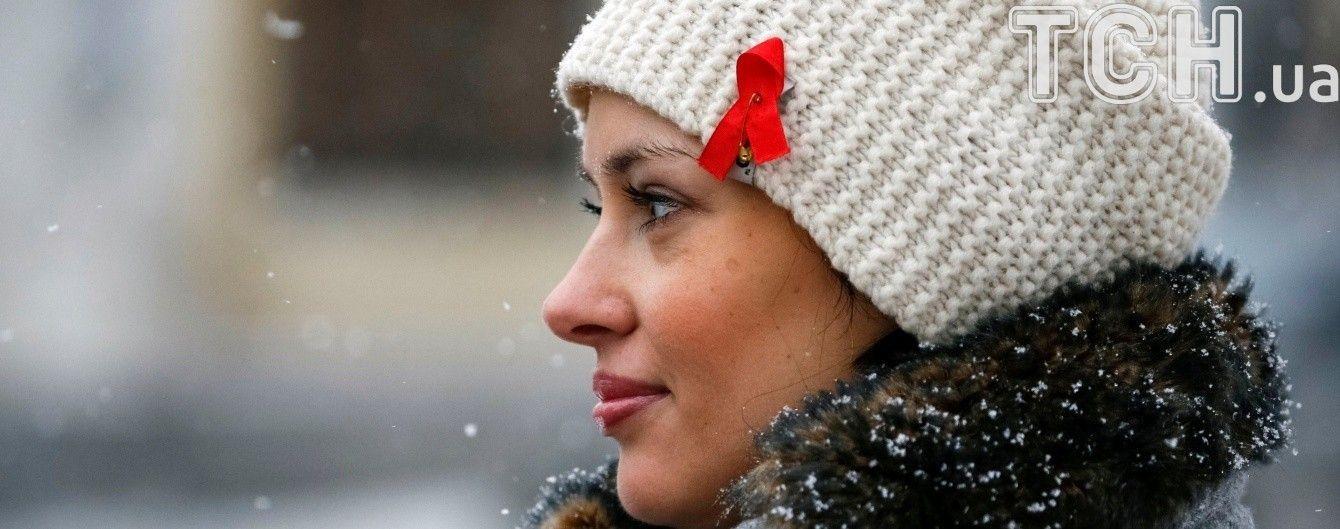 Зупинити епідемію СНІДу. Коли і як Україна переможе ВІЛ