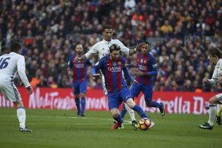 С Роналду и Месси во главе: FIFA 19 назвала имена футболистов с самым высоким рейтингом