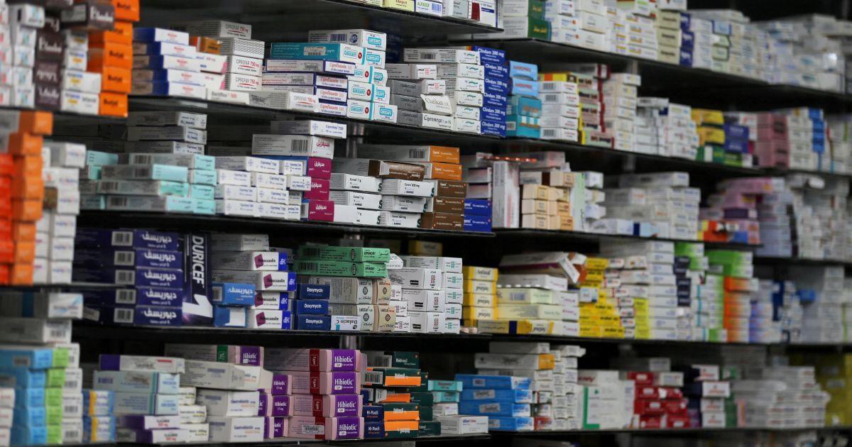 Замість подешевшати – взагалі щезли. Чому в аптеках зникли популярні ліки