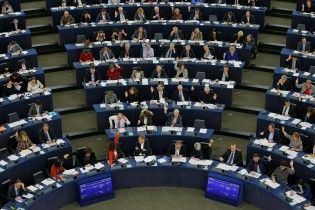Майже сотня депутатів Європарламенту вимагають нових санкцій проти Росії за агресію в Керченській протоці