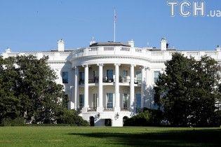 Вашингтон занепокоєний можливими переслідуваннями та затриманнями іноземних журналістів у РФ