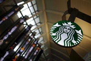 В Starbucks опровергли слова Кличко о планах работать в Украине