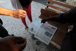 После победы Трампа на Кубе объявили о масштабных военных учениях