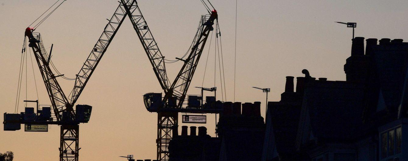У Києві знесуть ЕкспоПлазу, а на її місці побудують великий житловий комплекс