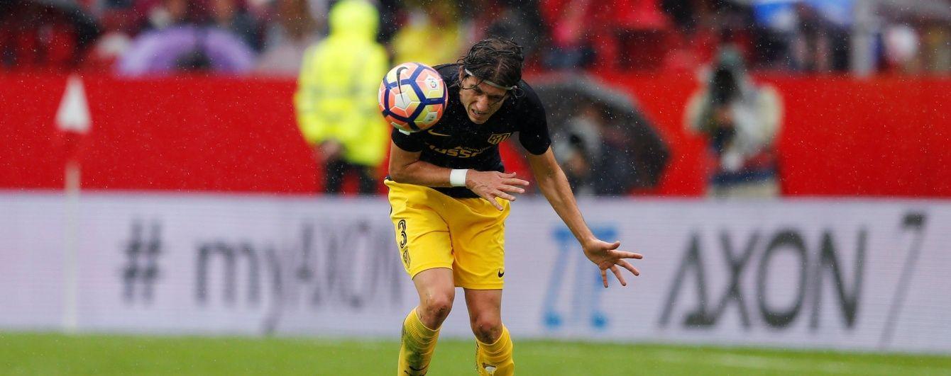 Британские ученые утверждают, что игра головой вредит футболистам
