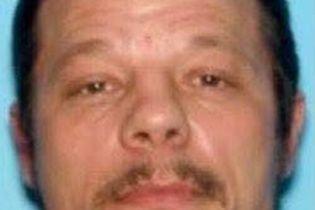 Стрілянина в Оклахомі: кремезний екс-в'язень вбив двох та поранив чотирьох людей