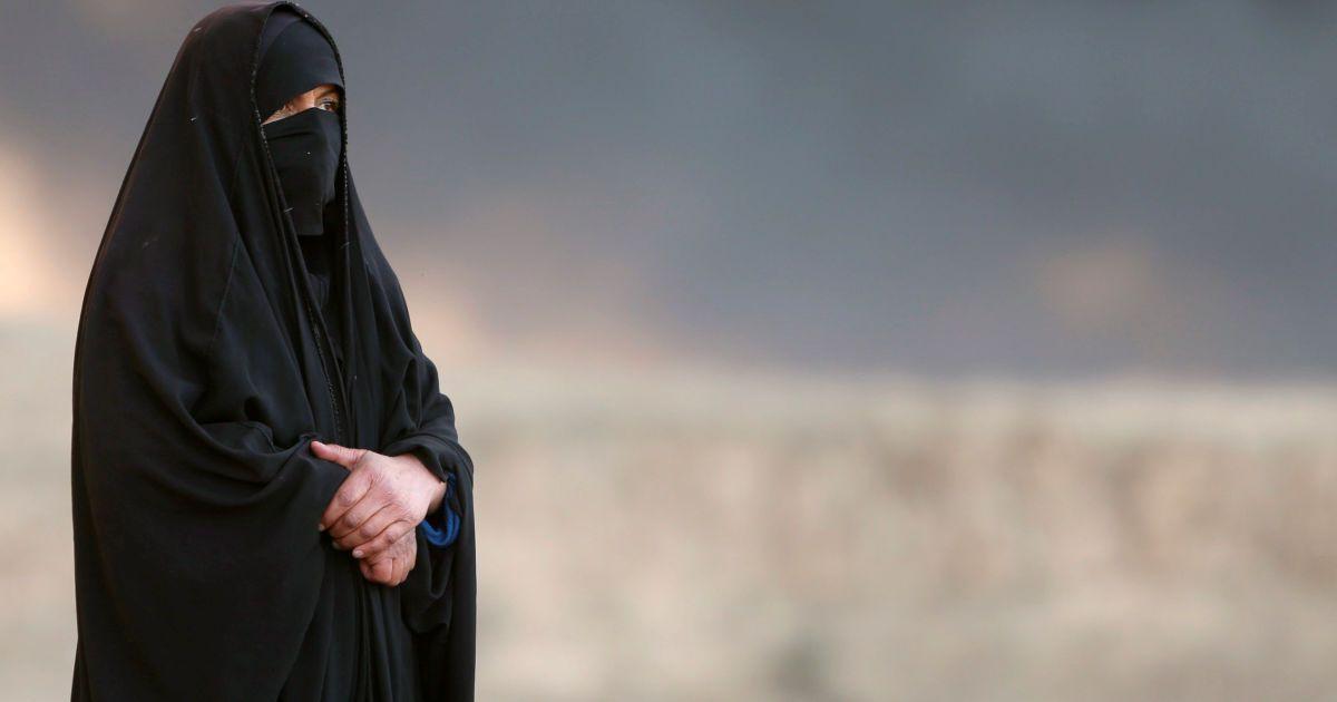"""Десятки тысяч мирных жителей Мосула стали """"живым щитом"""" для ИГ - ООН"""