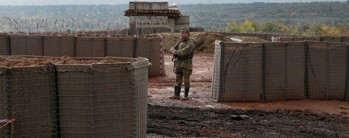 """Під Дебальцевим Україну захищають """"Дика Відьма"""" та """"Ксена-воїн"""""""