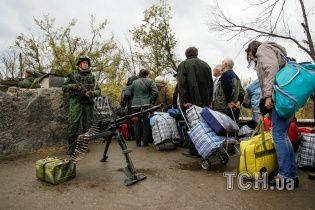 """в """"ЛДНР"""" растет недовольство из-за невыплаты зарплат и несъедобной гуманитарки – разведка"""