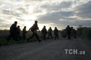 ОБСЄ повідомила про зміну позицій під окупованою Горлівкою