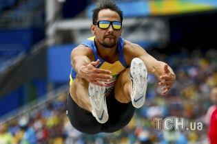 Украинцы уже выиграли две медали Паралимпийских игр-2016