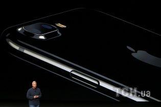Росія збирається випустити свій iPhone за $ 130