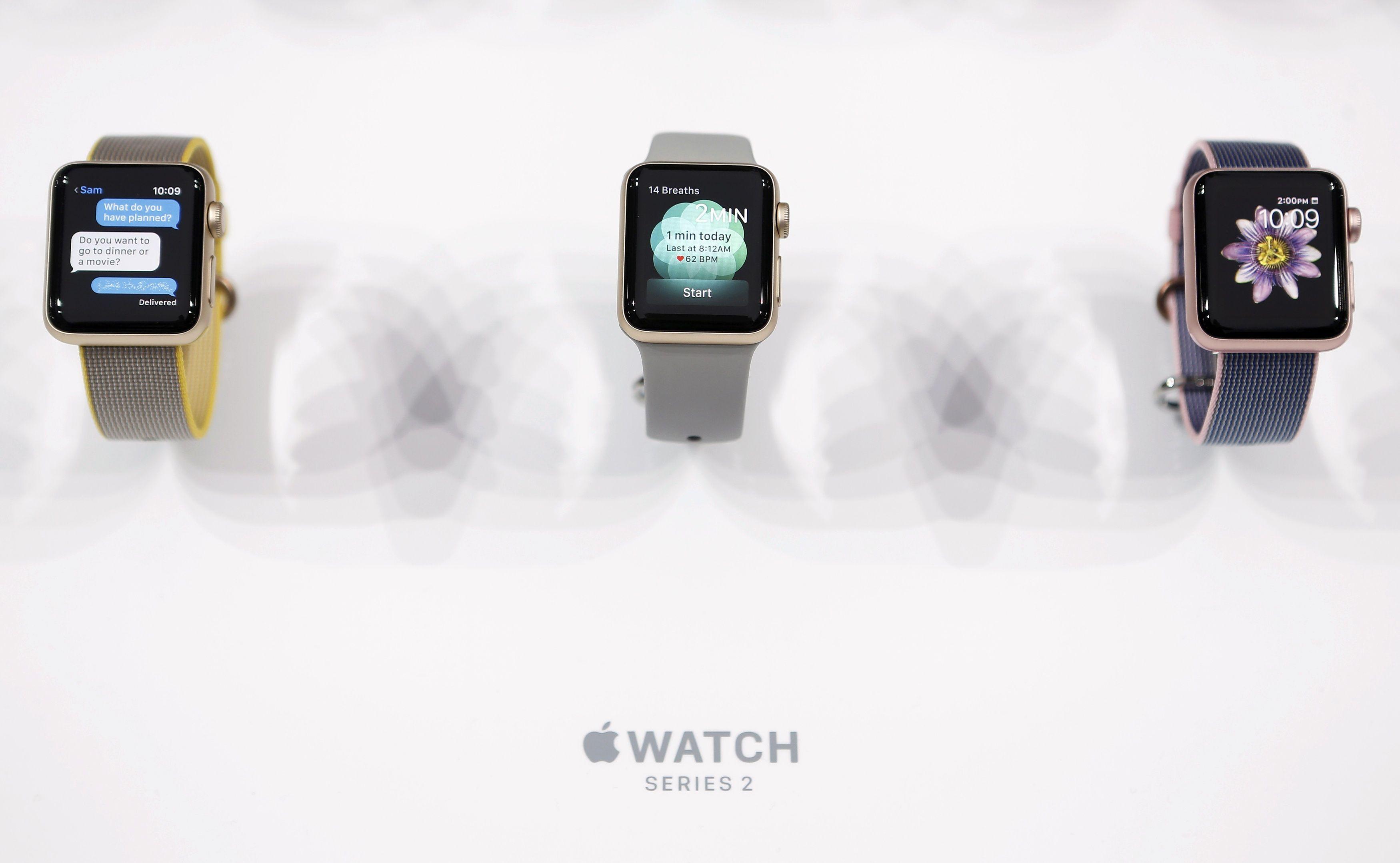 Новий iPhone 7  ціна d408d261afc60