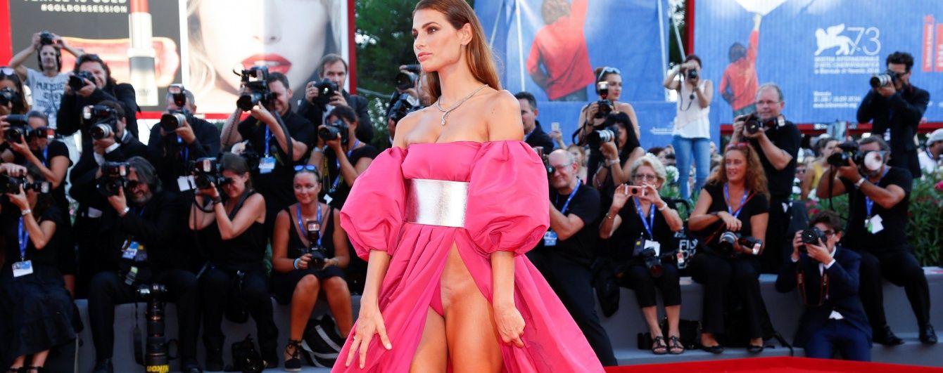 Королева засветила трусики, французский порно звезды