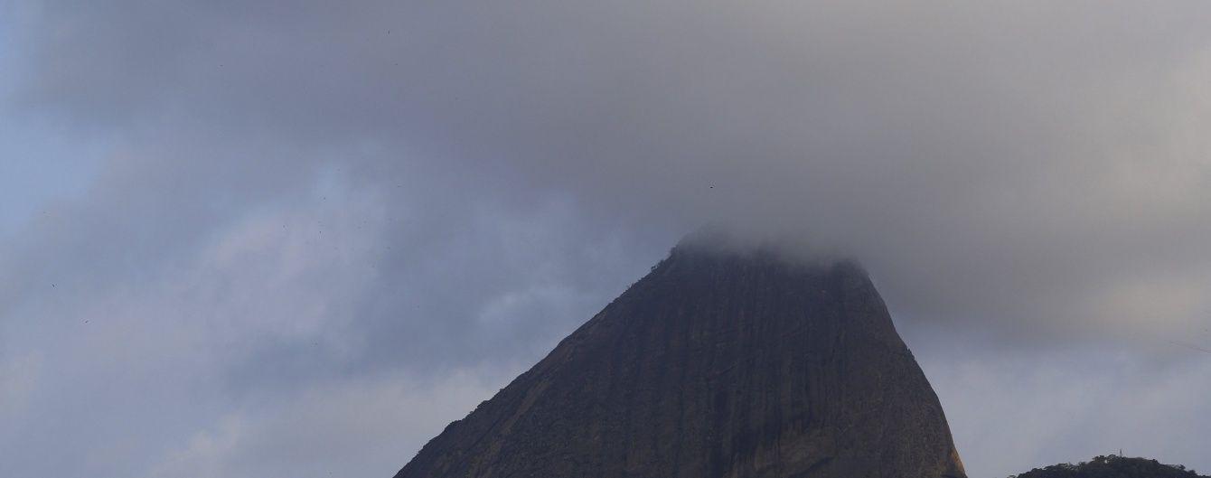 Чеська туристка розповіла, як дивом вижила протягом місяця у засніжених горах Нової Зеландії