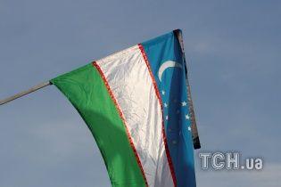 В Узбекистані оголосили дату президентських виборів