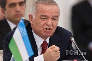 Стало известно, кто станет ключевыми игроками в Узбекистане после смерти Каримова