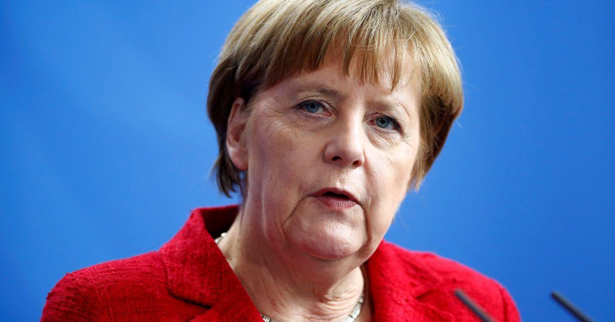 Переговоры относительно Украины на саммите G20 могут состояться без Порошенко