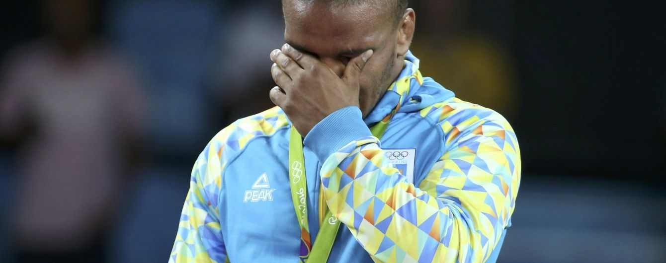 Олімпіада в Ріо стала найбільш невдалою для України за часи незалежності