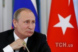 Чи почне Всевишній жартувати в Сирії?