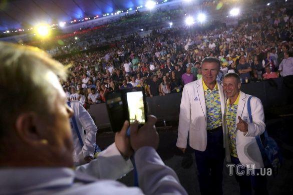 Відкриття Олімпіади-2016_25, олімпійська збірна_1