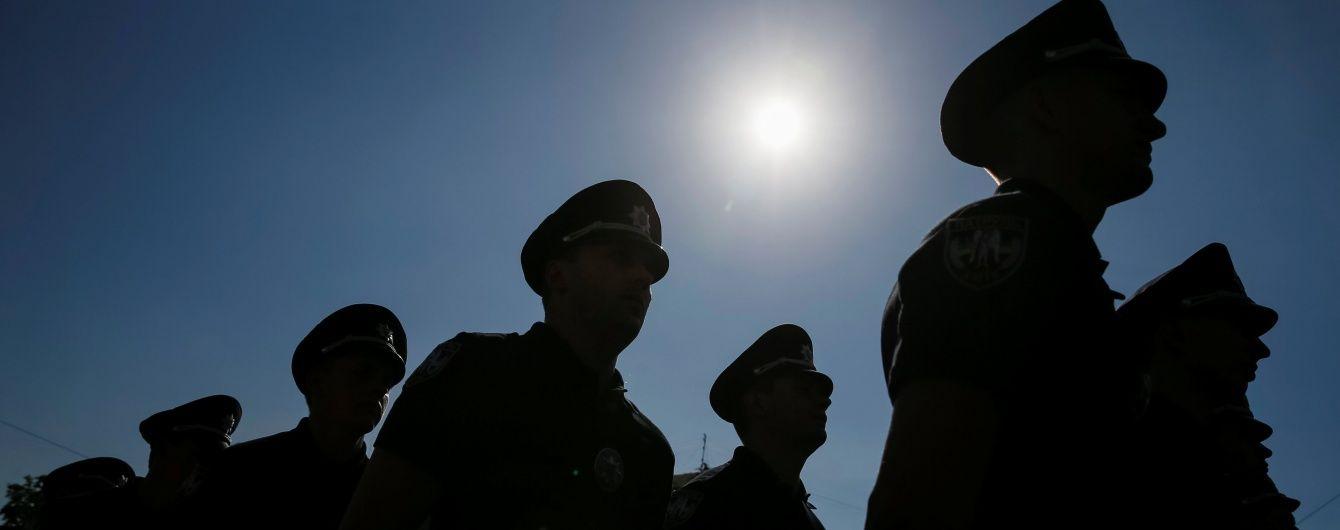 """Активісти розповіли, як міліцейська """"врадіївська мафія"""" стала новою поліцією"""
