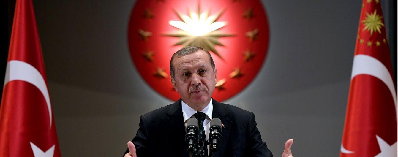 Чего ожидать запорожцам от турецкого султана