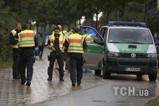 Десятки раненых и погибших: как Германия страдает от массового насилия. Инфографика