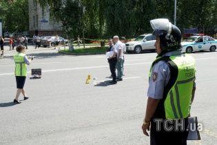 В Алма-Ате закончилась антитеррористическая операция, минимум 5 человек погибли