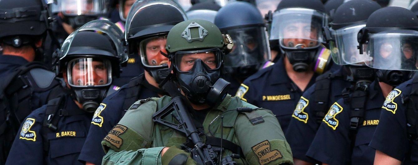 """В Іспанії затримали п'ятьох імовірних членів банди """"Рожевої пантери"""""""