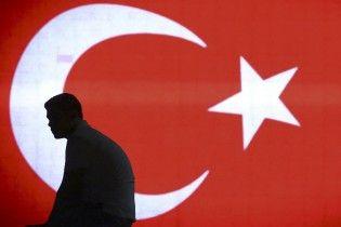 Суд Турции освободил американского пастора из-за которого США ввели санкции