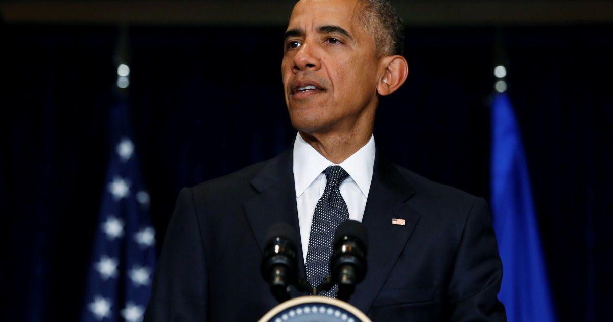 Обама и Байден поддержат выдвижение Клинтон на съезде демократов США