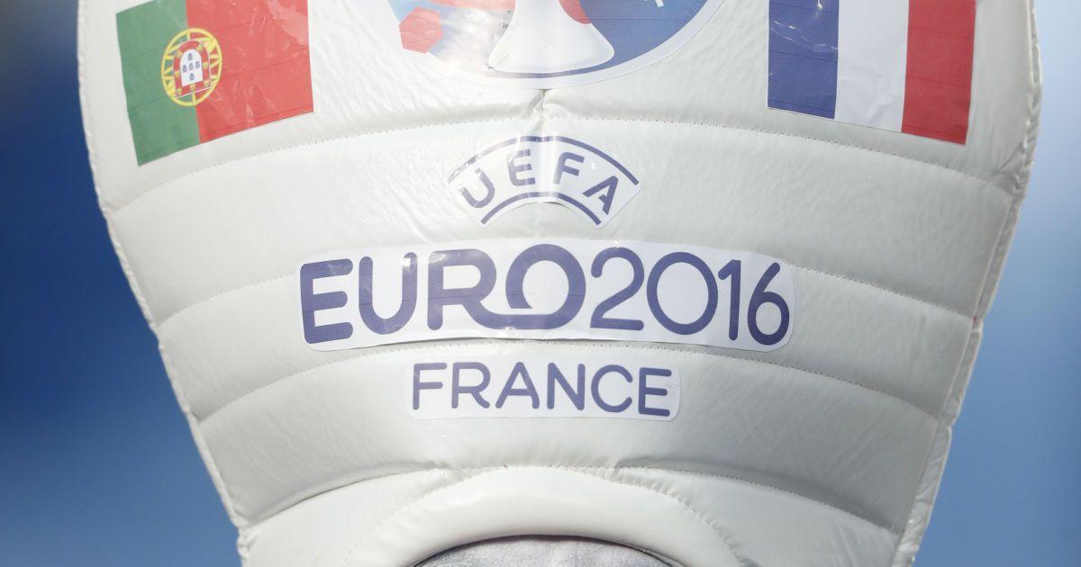 Фото фанатів Євро-2016, 10 липня