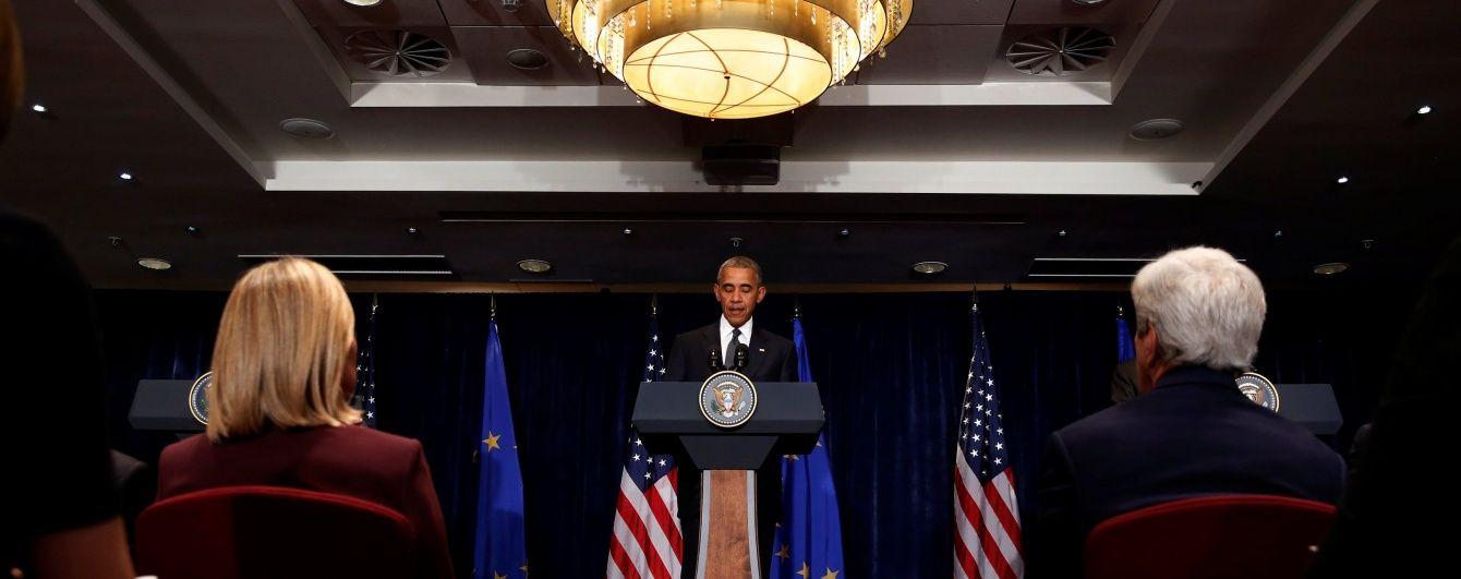 Технічна чи доленосна зустріч. Яким стане для України саміт НАТО у Варшаві