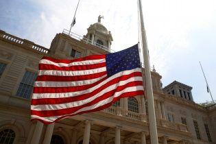 Посольства США закликали американців бути обережними в Європі і на Близькому Сході