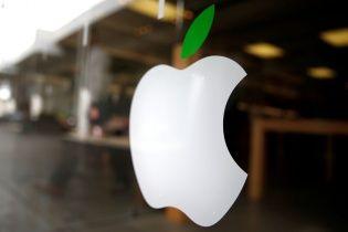 Apple запропонує власникам iPhone стати донорами органів