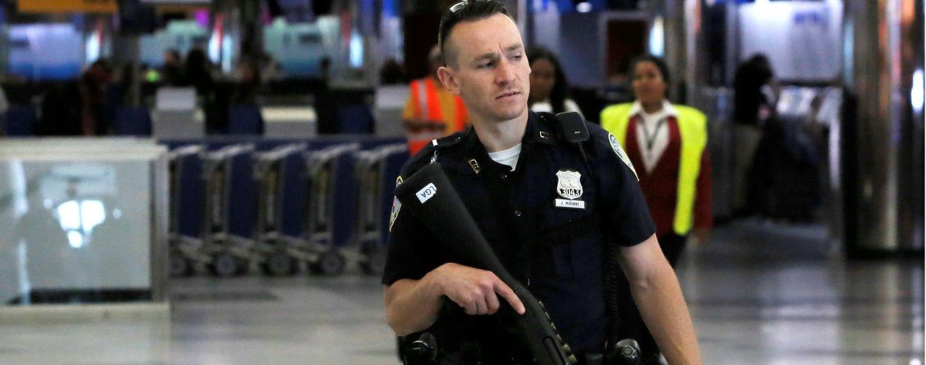 У США назвали дати, на які терористи готують атаки