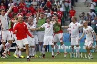 Назло букмекерам. Сборная Польши постарается пройти Португалию на Евро-2016