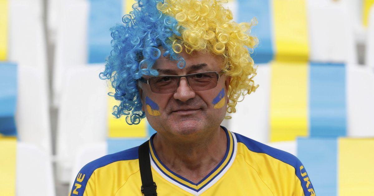 Фото уболівальників Євро-2016, 21 червня @ Reuters