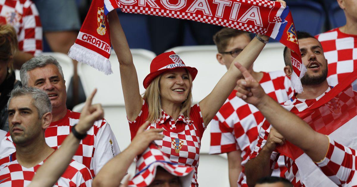 Уболівальники ЄВРО-2016, 12 червня @ Reuters