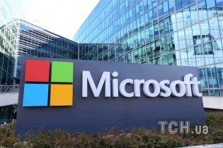 Microsoft выкупил социальную сеть LinkedIn за $ 26,2 млрд
