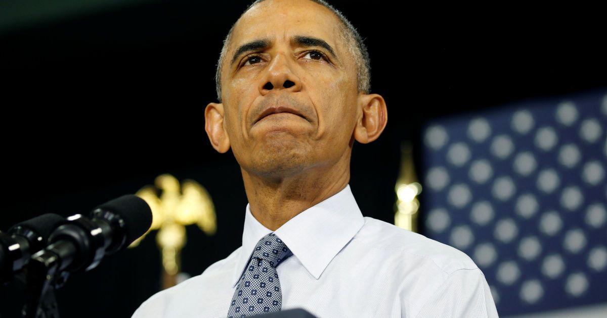 Маккейн звинуватив Обаму у вибірковому застосуванні санкцій проти Росії
